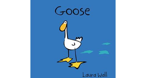 goose480