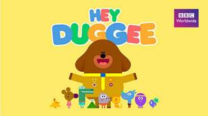 hey-duggee-holding300