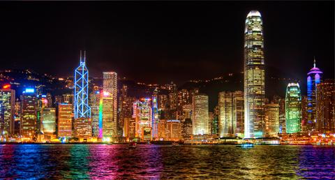hongkong480