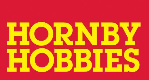 hornby480