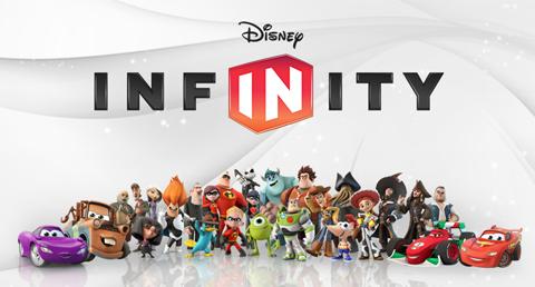 infinity480