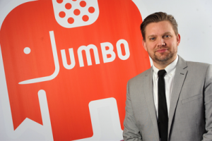 jumbo-wordress