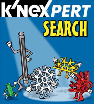 knexpert-search300