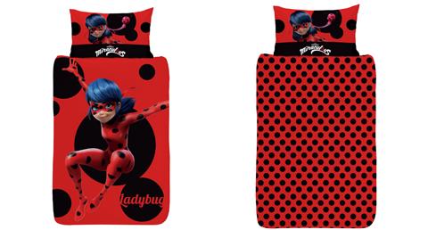 ladybugcat480
