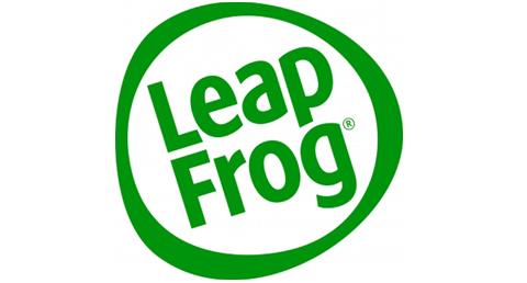 leapfrog-480