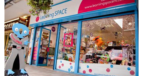learningspace480