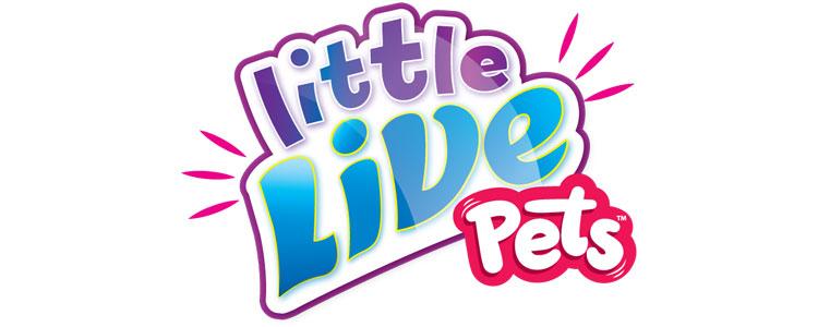 littlelivepets750