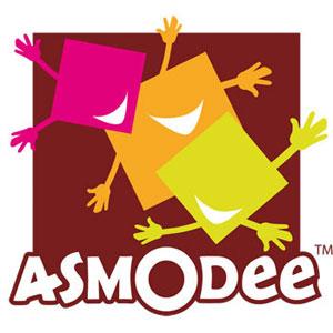 logo-Asmodee300
