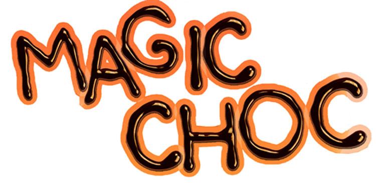magic-choc-logo750