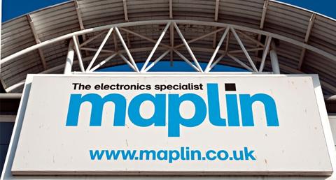 maplin480