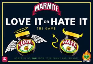 marmiteGames300