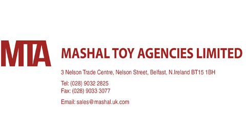 mashal480