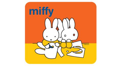 miffy-480