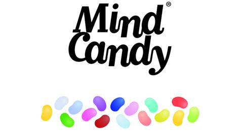 mindcandy480
