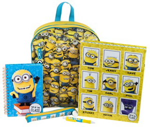 minions-filled-backpack-WORDPRESS