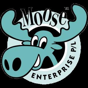 moose-toys_logo_300_300