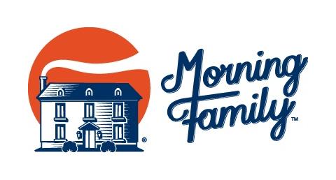 morningfamily480