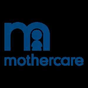 mothercare-logo-vector