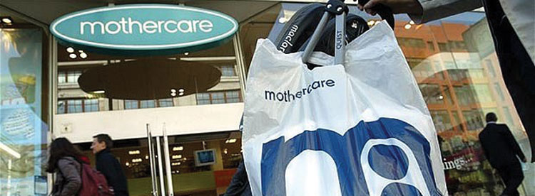 mothercare750