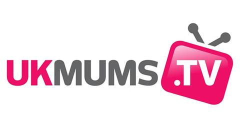 UKMums.TV choice awards