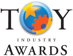 official-toy-industry300