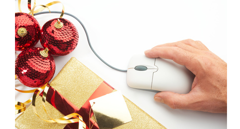 online-christmas-shopping-4