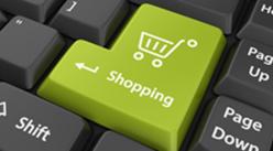 online-shop-248