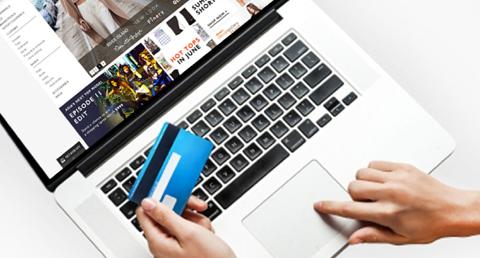 online-shopping-480