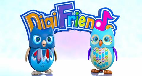 owls-480