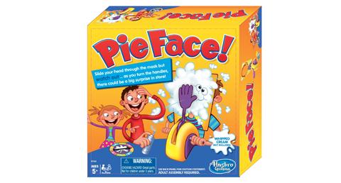 pieface480