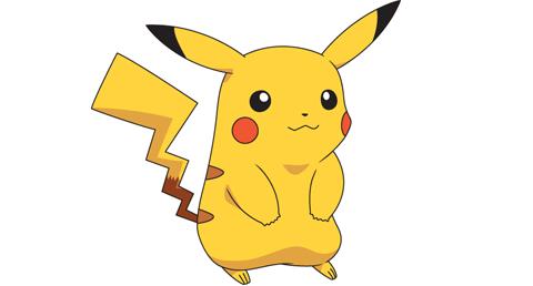 pikachu480