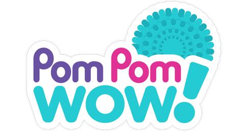pompom480