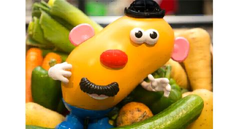 potatohead480