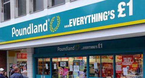 poundland-480