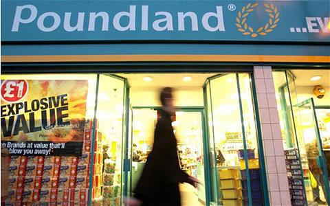 poundland480