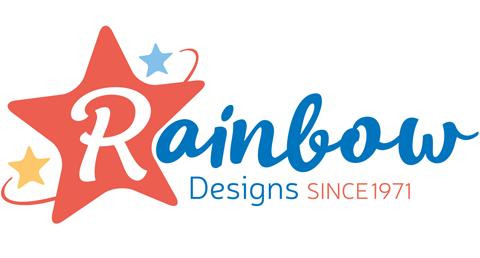 rainbow480