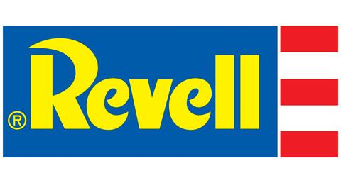 revell1480