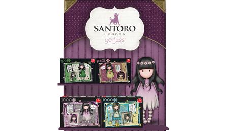 santoro480