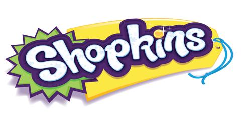 shopkins2480