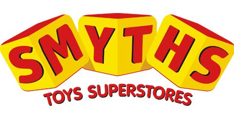 smyths`