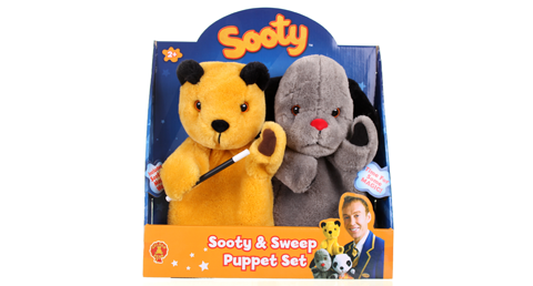 sooty480