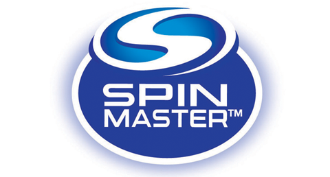 Spin-Master-480