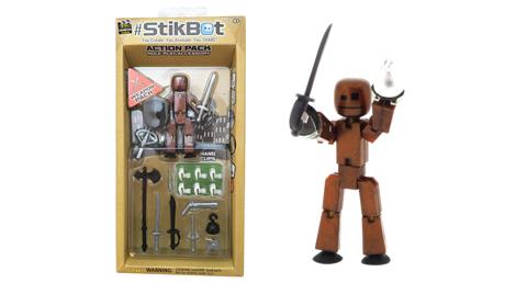 stikbot2480