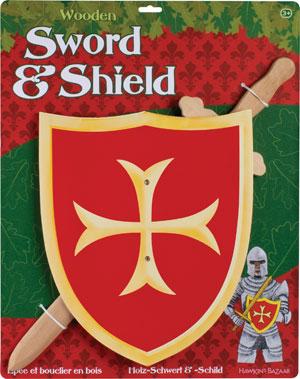 swordshield300
