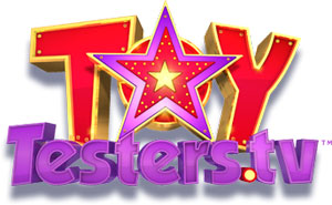 toy-testers-tv-top-logo300