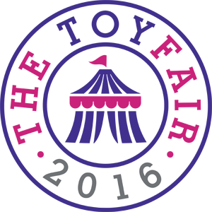 toyfair-wordpress
