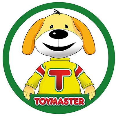 toymaster-WORDPRESSS