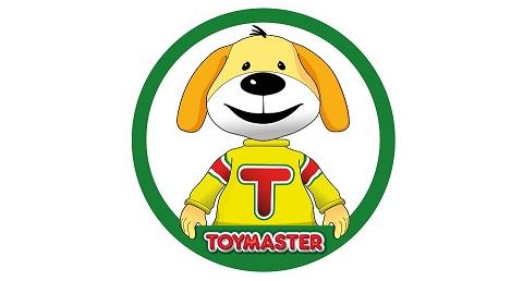 toymaster480