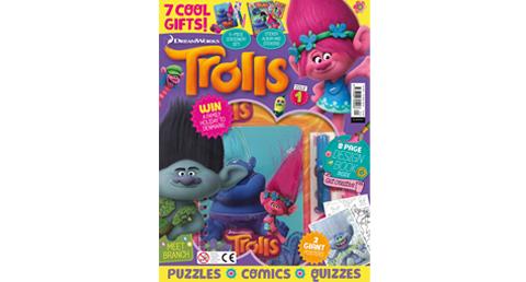 trolls-480