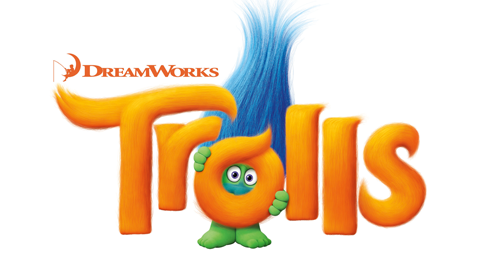 trolls480